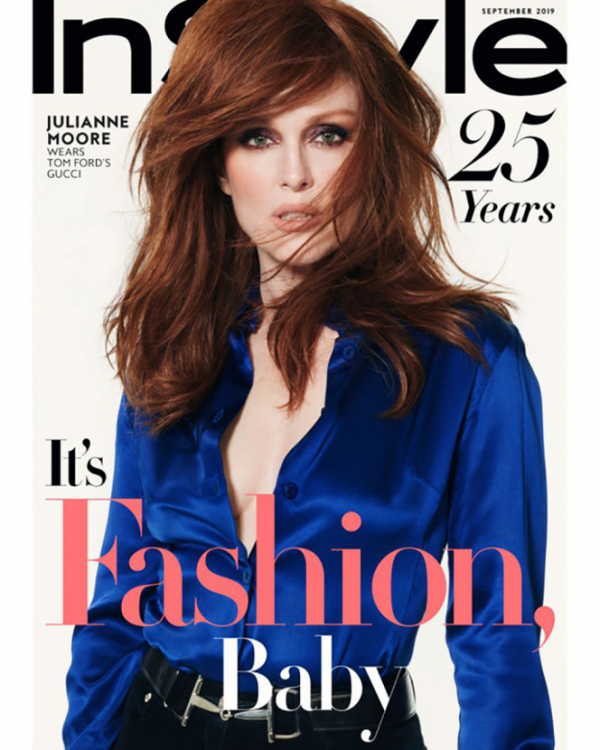 instyle-anniversary-issue-27.png (624.91 Kb)