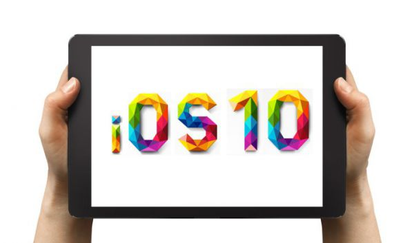 ios-10-update-details.jpg (18.89 Kb)