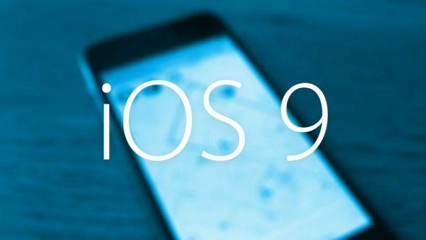 ios9.jpeg (16.89 Kb)