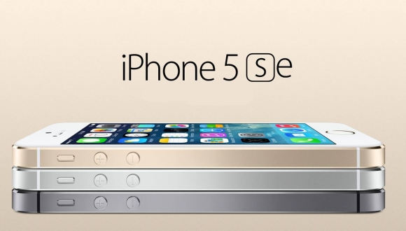 iphone-5se-2.jpg (93.91 Kb)