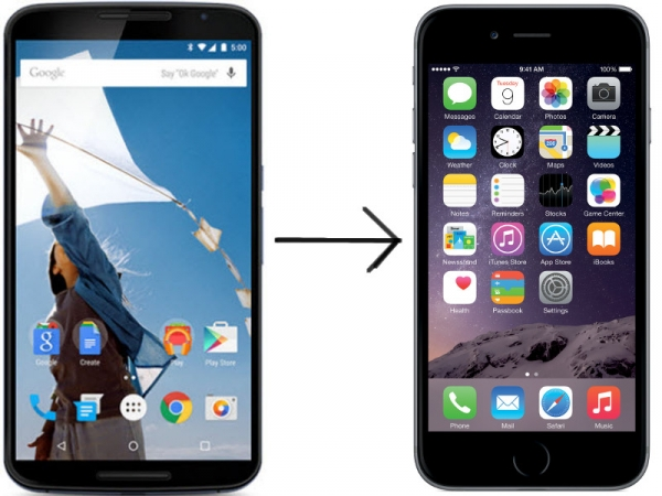 iphone-6-and-nexus-6.jpg (168.21 Kb)