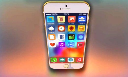 iphone-6-concept-4.jpg (20.82 Kb)