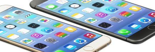 iphone-6-infographie-rumeurs.jpg (23.89 Kb)