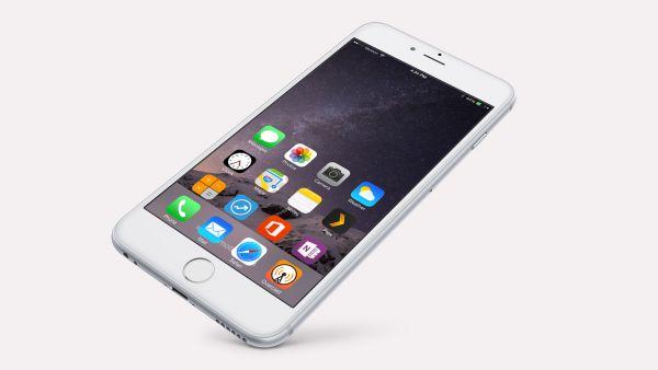 iphone-6-plus-r.jpg (18.61 Kb)