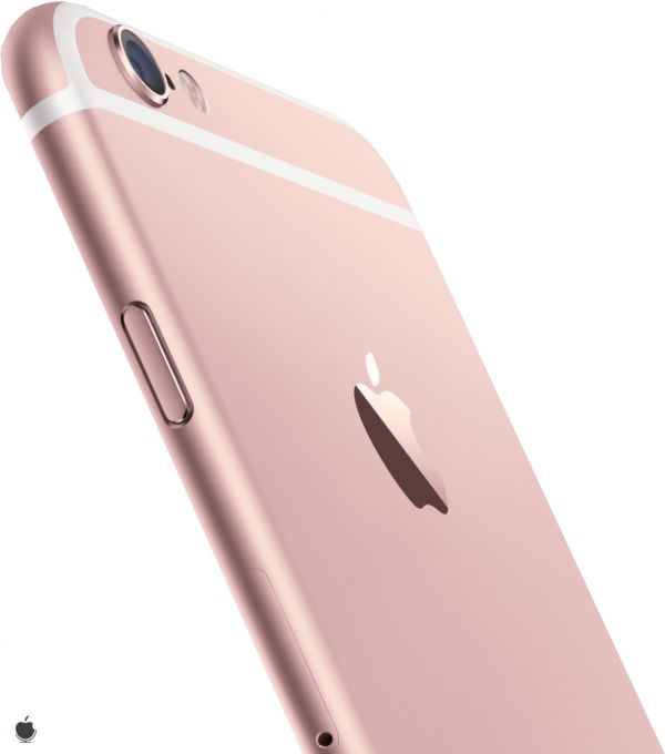 iphone-6-rose-gold-007.jpg (19.81 Kb)