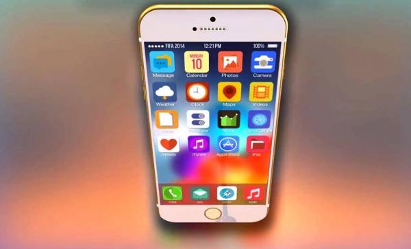 iphone-6s.jpg (122.12 Kb)