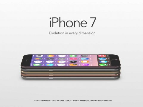 iphone-7-concept.jpg (15.83 Kb)