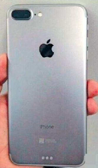 iphone-7-plus-leak.jpg (33.84 Kb)