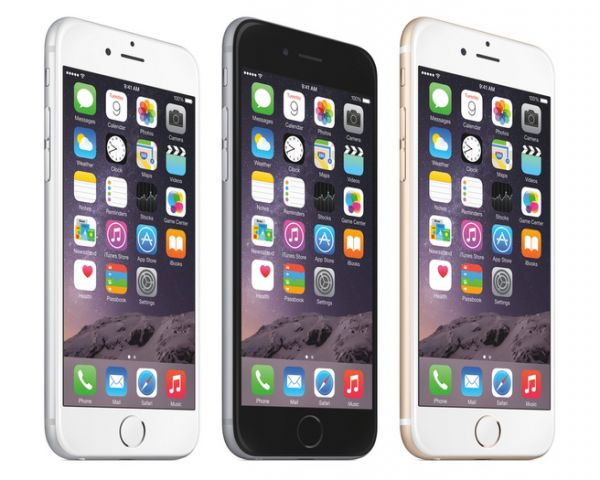 iphone6-stock-photo.jpg (50.86 Kb)
