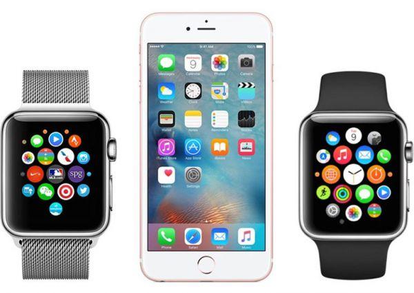 iphonedualapplewatch-800x528.jpg (41.65 Kb)