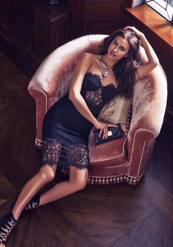 irina-shayk-bebe-august-2015-catalog06.jpg (74.56 Kb)