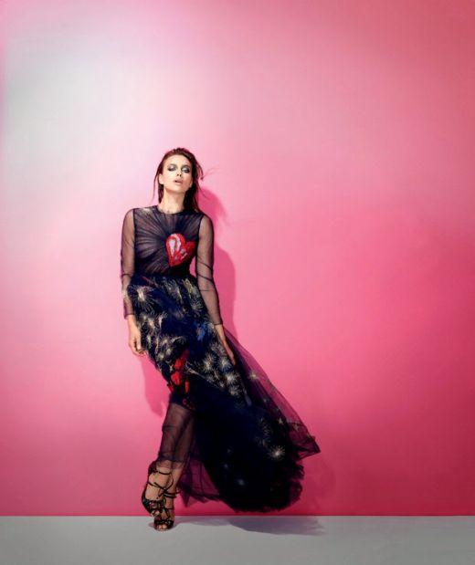 irina-shayk-glamour-russia-gilles-bensimon-02.jpg (24.08 Kb)