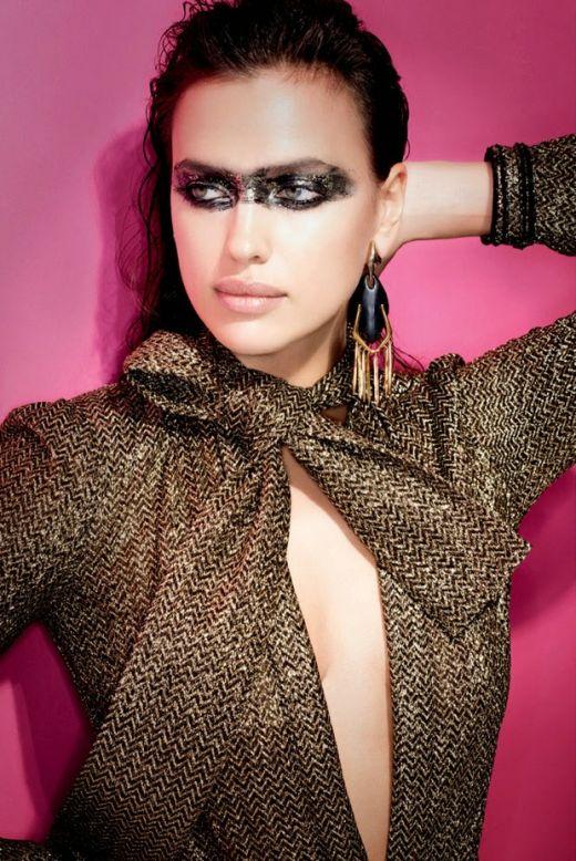 irina-shayk-glamour-russia-gilles-bensimon-04.jpg (103.05 Kb)