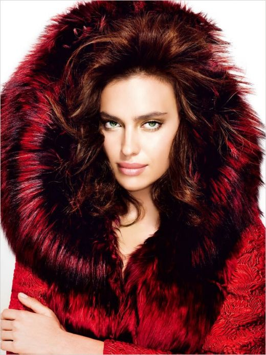 irina-shayk-glamour-russia-gilles-bensimon-06.jpg (72.33 Kb)