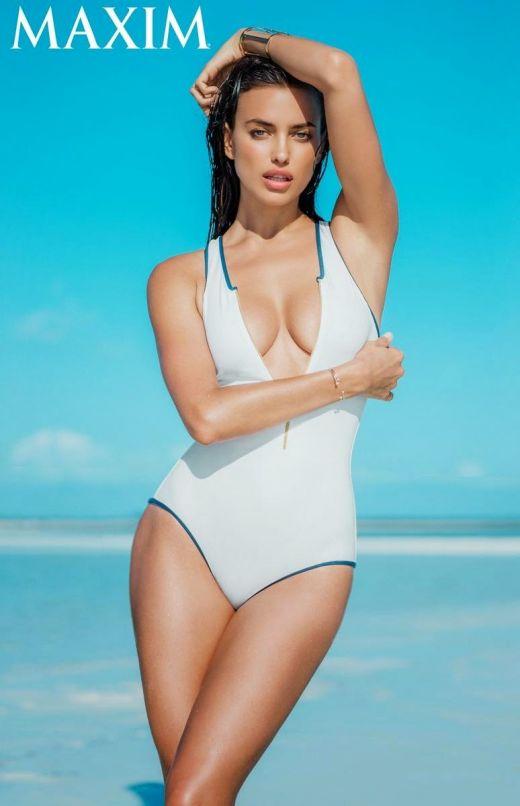 irina-shayk-topless-sexy-for-maxim-cover-01.jpg (36.31 Kb)