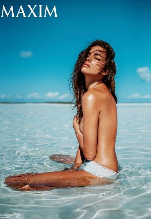 irina-shayk-topless-sexy-for-maxim-cover-02.jpg (50.17 Kb)