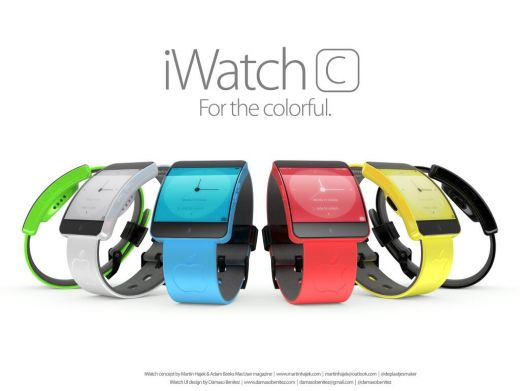 iwatch-c-martin-hajek-002.jpeg (23.67 Kb)