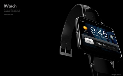 iwatch2-2.png (68. Kb)