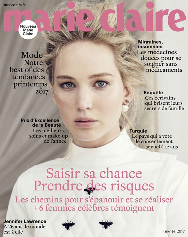 jennifer-lawrence-marie-claire-france-2017-photoshoot01.jpg (78.86 Kb)