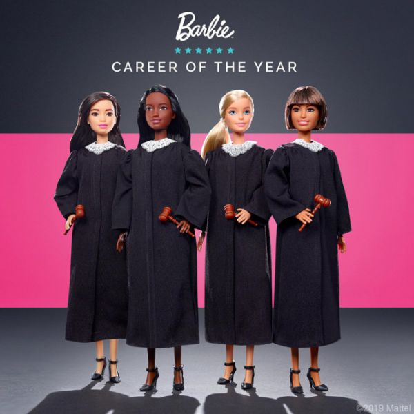 judge-barbie-career-of-the-year-01.jpg (40.74 Kb)