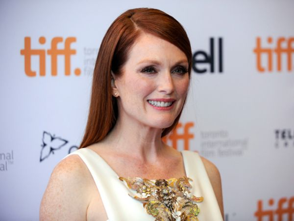 julianne-moore_640x0_71421827836.jpg (30.36 Kb)