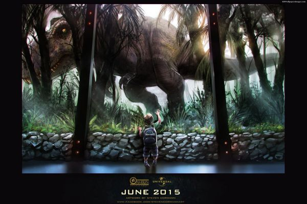 jurassic-world-2015-images.jpg (46.88 Kb)