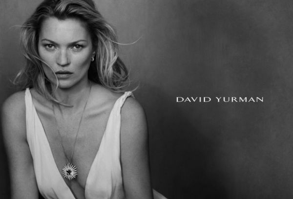 kate-moss-david-yurman-peter-lindbergh-01-620x422.jpg (23.39 Kb)