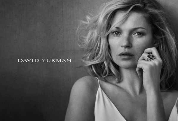 kate-moss-david-yurman-peter-lindbergh-03-620x422.jpg (28.66 Kb)