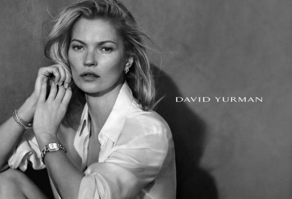 kate-moss-david-yurman-peter-lindbergh-05-620x422.jpg (28.42 Kb)