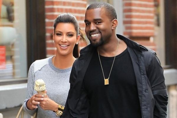 kim-kardashian-kanye-west.jpg (1.61 Kb)