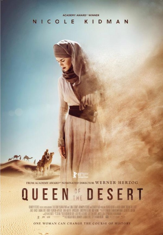 kinopoisk_ru-queen-of-the-desert-2602151.jpg (81.55 Kb)
