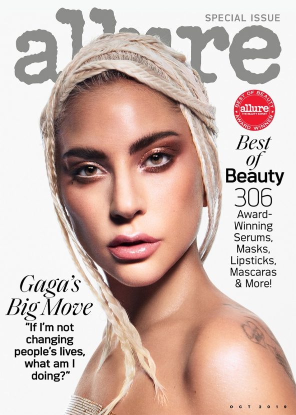 lady-gaga-allure-01.jpg (343.24 Kb)