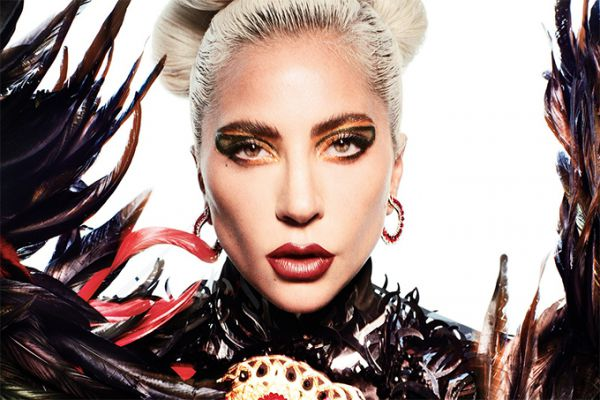 lady-gaga-allure-05.jpg (54.53 Kb)