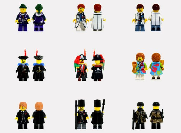 leeser-design-lego-fashion-collection-designboom-002-818x600.jpg (31.06 Kb)
