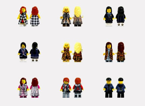 leeser-design-lego-fashion-collection-designboom-003-818x600.jpg (28.89 Kb)