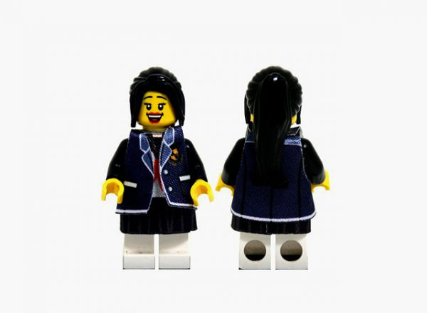leeser-design-lego-fashion-collection-designboom-005-818x500.jpg (19.05 Kb)