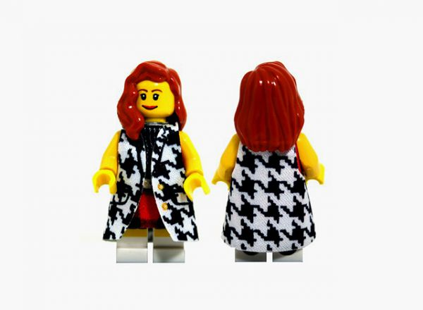leeser-design-lego-fashion-collection-designboom-006-818x500.jpg (25.87 Kb)