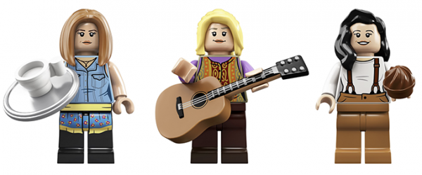 lego-central-perk-friends-01.png (145.17 Kb)