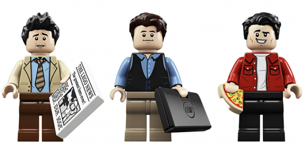 lego-central-perk-friends-02.png (171.81 Kb)