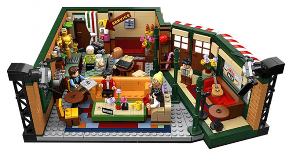 lego-central-perk-friends-04.png (295.54 Kb)