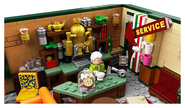 lego-central-perk-friends-05.png (364.47 Kb)