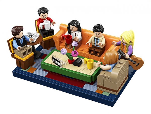 lego-central-perk-friends-06.png (322.17 Kb)