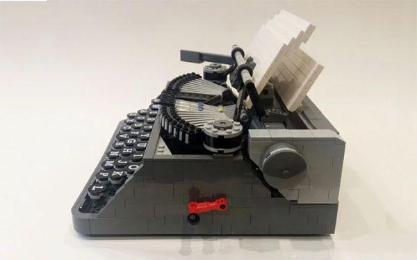 lego-typewriter-09.jpg (22.17 Kb)