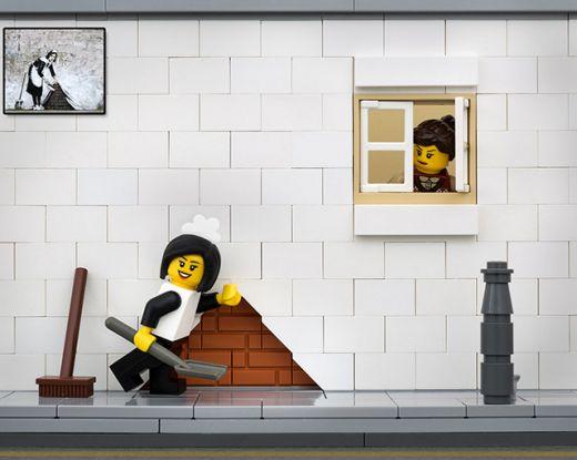 lego12.jpg (30.35 Kb)