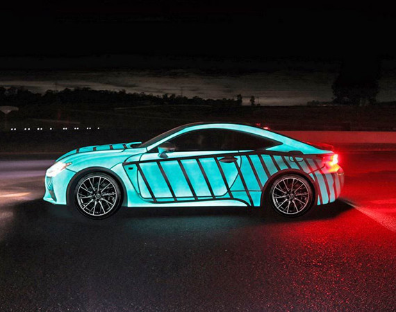 lexus-creates-the-worlds-first-car-with-a-heartbeat.jpg (70.32 Kb)