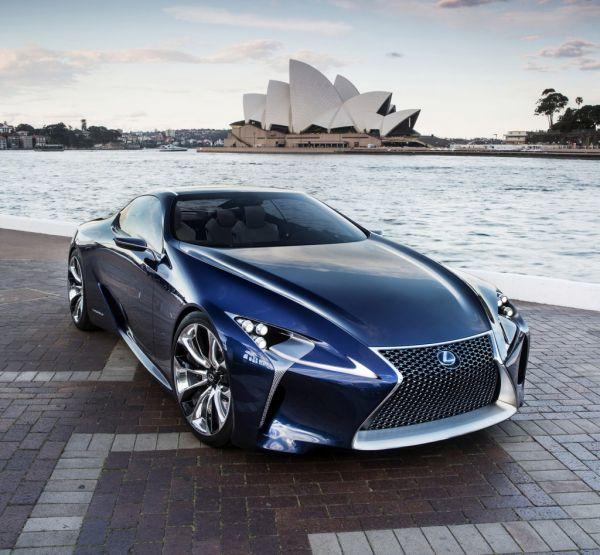lexus-lf-lc-blue-concept_100405892_l.jpg (62.68 Kb)
