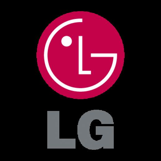 lg-logo.png (65.66 Kb)
