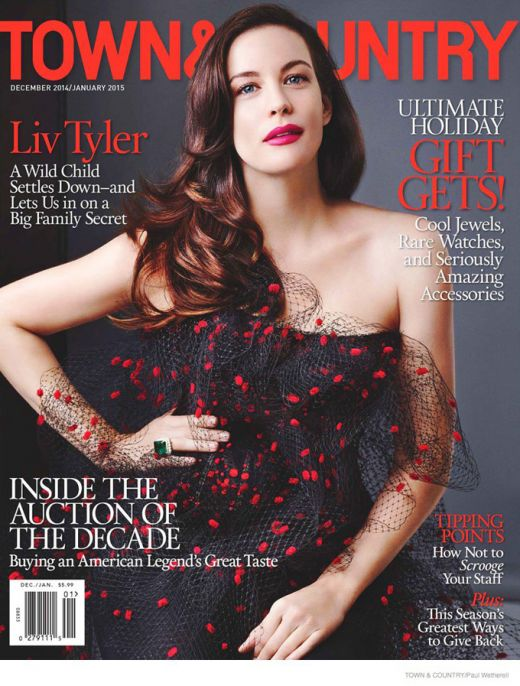 liv-tyler-town-country-december-january-2014-2015-01.jpg (78. Kb)