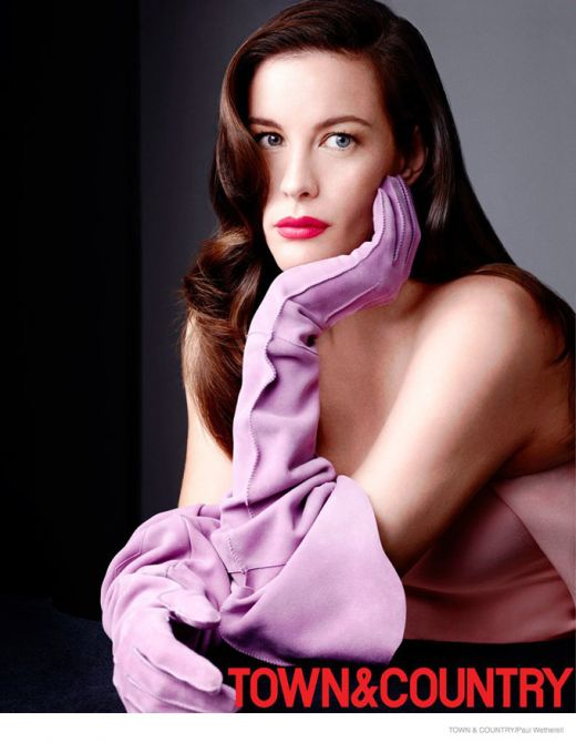 liv-tyler-town-country-december-january-2014-2015-02.jpg (43.38 Kb)