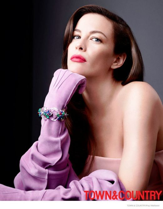 liv-tyler-town-country-december-january-2014-2015-03.jpg (39.84 Kb)